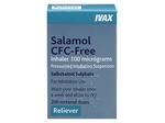Salbutamol (Salamol)