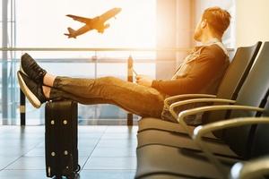 Reisegesundheit