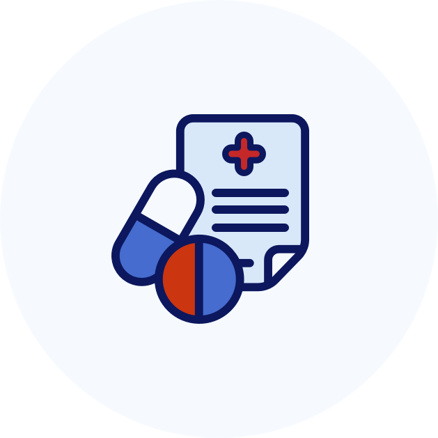 electronic prescription service