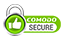 Commodo Secure for secure shopping