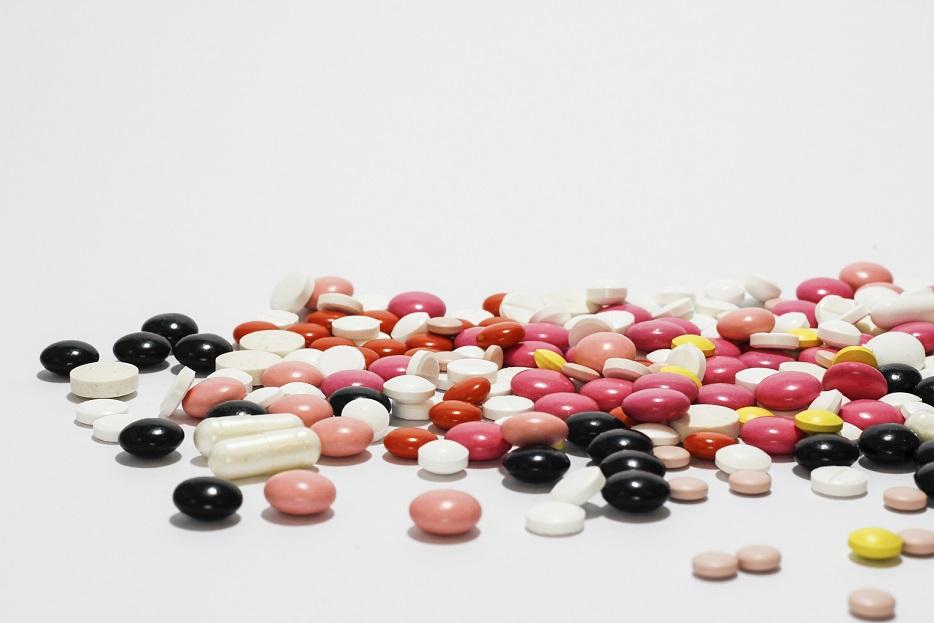 Wenn Medikamente Erektionsstörungen hervorrufen