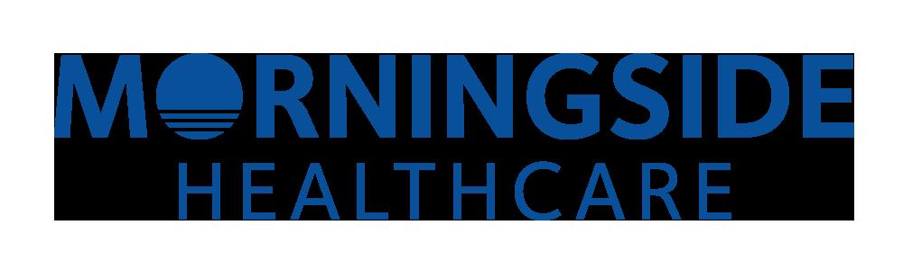 Morningside Healthcare Limited