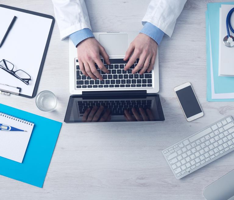 Medikamente online bestellen Apomeds