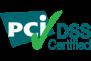PCI DSS Zertifiziert Apomeds